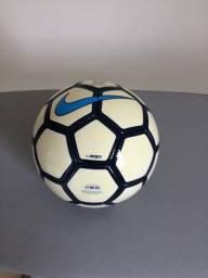 Futebol e acessórios em Belo Horizonte e região 1a316ed139636