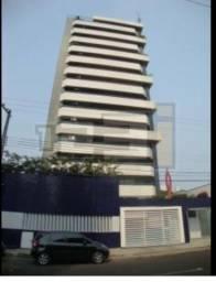 Edifício Saint Cyr 202m2 novo - Vieiralves