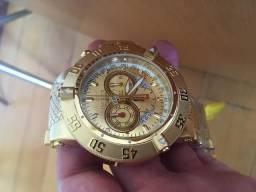 70ee2d9a554 Relógio Invicta Subaqua 5403 Original - Aceito cartão