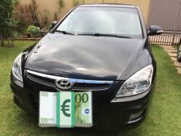 Hyundai i30 vendo 28 mil ou 31 troca - 2009