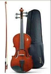 Vendo violino concert