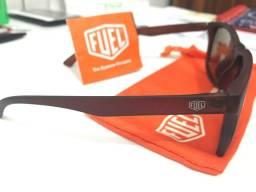 Óculos de Sol - Fuel - Novo