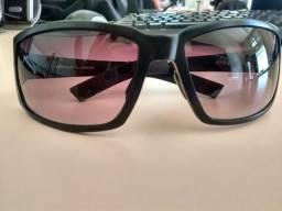 Óculos de sol Triton aluminium