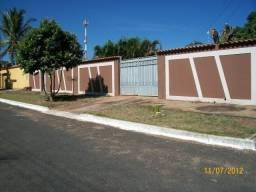 Título do anúncio: Itanhanga I - Casa 03 quartos - 02 lotes juntos 720m2