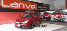 FIAT GRAND SIENA 2013/2014 1.4 MPI ATTRACTIVE 8V FLEX 4P MANUAL - 2014