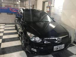 Hyundai I30 completo - 2012
