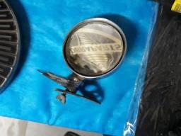 Retrovisor original Dodge charger dart magnum lebaron