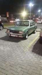 Chevette 86 - 1986