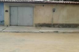 Vendo ou Troco Casa em Marechal Deodoro