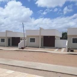 SM_Codomínio Freedom Residence/ no Araçagi/excelentes condições/ultimas unidades