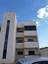 Apartamento no Santa Rita em Planaltina de GO