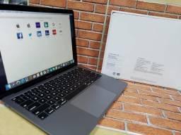 Apple MacBook Air Modelo A1932 TELA 13.3 Novo !!!