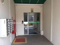 Apartamento Para Aluga Edificio:Mont Blanc Imobiliaria Leal Imóveis 18 3903-1020