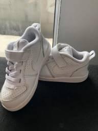Tênis Nike original N?24