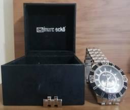 Relógio Ecko