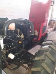 Trator agritech 1175 YA70 2013