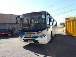 Ônibus á venda - 2011
