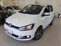 VOLKSWAGEN FOX HIGHLINE 1.6  - 2015