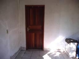 Casa em Guapimirim - RJ