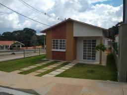 Smart Campo Belo / ITBI e Registro Gratis / casa em condominio fechado