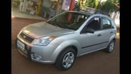 Fieta 2007 completo - 2007