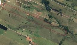 Sitio 33,9hectares (14alqueires) em Gabriel Monteiro- SP