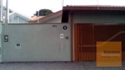 Casa com 2 suítes à venda, 180 m² por R$ 680.000 - Jardim Siesta - Jacareí/SP