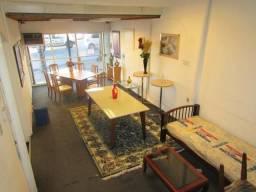 Loja comercial para alugar em Nova suíssa, Belo horizonte cod:1506