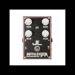 Buffalo Fuzz - JL