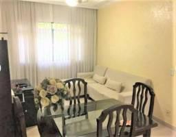 Apartamento - Residencial Florida - Ribeirão Preto|LH511