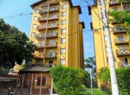 Apartamento de 2 dormitórios Jd. Luiza