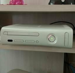 Console Xbox 360