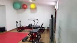Equipamentos de Cross Pilates Marca ARKTUS