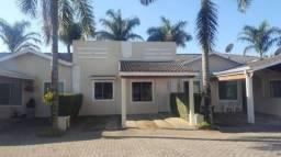 2 Dormitórios + Coz Planejada - Altos de Santana