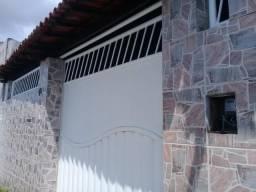 Excelentes casas a venda no bairro jardim acácia, 2/4 e 3/4 rua calçada