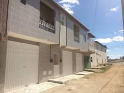 Vendo apartamento residencial com garagem em Icó!!!