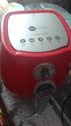 Fun kitchen fritaligth retrô 110 volts