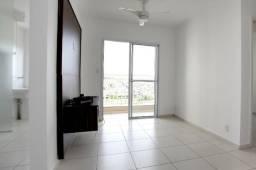 Apartamento de 1 quarto no Sumarezinho | A190725598