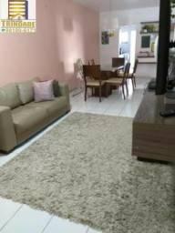 T- Casa Em Condomínio Na Chácara Brasil _ 2 Quartos -Nascente