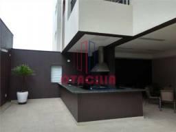 Apartamento à venda com 2 dormitórios em Vila luzitania, Sao bernardo do campo cod:23009
