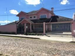 Casa à venda com 3 dormitórios em Sao jose, São leopoldo cod:10836