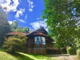 Chácara para alugar em Vale do quilombo, Gramado cod:288494