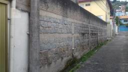 Terreno, Centro, Florianópolis-SC