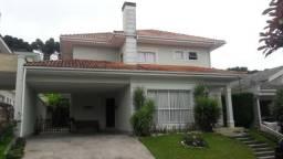 HomeImóveisÀ vendaCasaCuritibaSanta FelicidadeCA0315 - Casa com 3 dormitórios à venda, 182