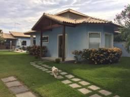 BON- COD- 2127 Linda casa no bairro Boqueirão, Saquarema-RJ