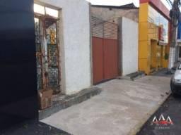 Terreno para alugar em Centro norte, Cuiabá cod:243