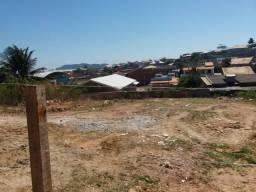 Terreno em São Pedro da Aldeia-RJ