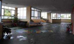 Título do anúncio: Apartamento à venda com 2 dormitórios em João pinheiro, Belo horizonte cod:27426