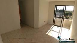 Apartamento de 03 quartos com suíte no Parque amazonas Por R$ 159 mil