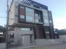 Cobertura Duplex Pronta Para Morar. Localização privilegiada!